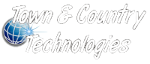 Town and Country Technologies